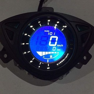 ... Speedometer Gauge DIGITAL for Yamaha Mio Sporty. sold out