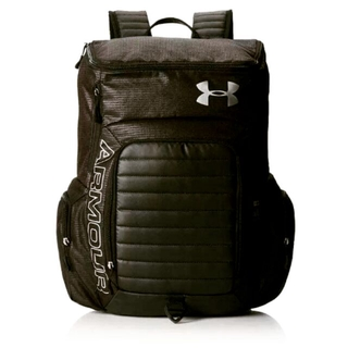 0652b3a457 ... UnderArmour VX2 - Undeniable Backpack. sold out