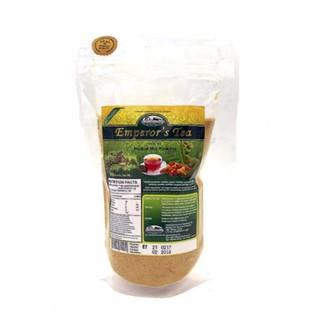 emperor s tea 15 in 1 herbal mix powder 350g shopee philippines