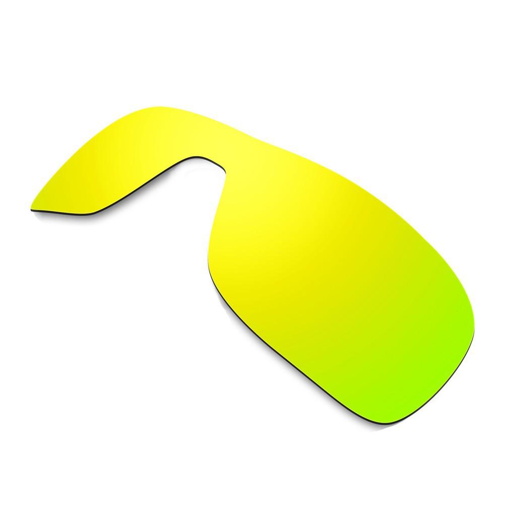 9fe98f8880c HKUCO Polarized Replacement Lenses For Oakley Turbine Rotor Sunglasses