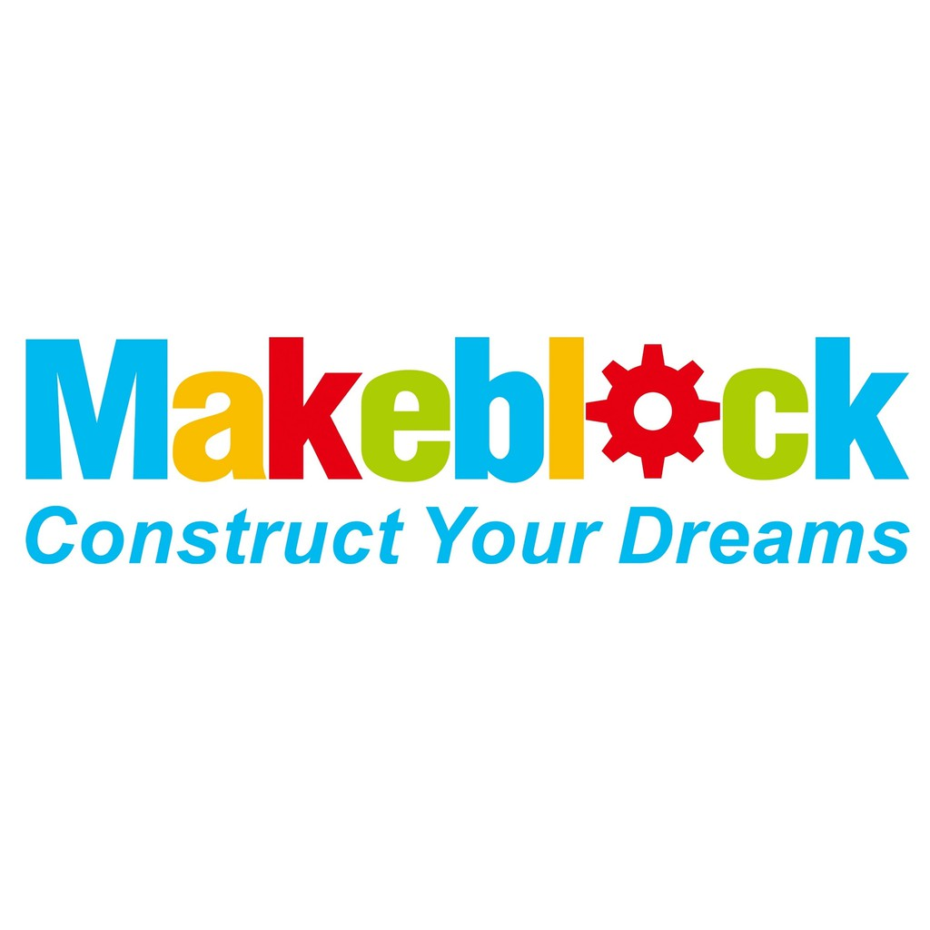 Makeblock Mcore Control Board For Mbot Shopee Philippines Inventor Kit Add On Six Legged Robot